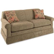 la z boy inc madeline premier apartment size sofa