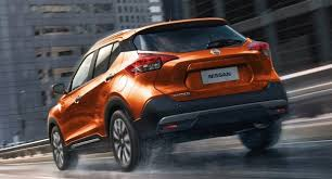 2018 nissan kicks review.  review 2018 nissan kicks how cost with nissan kicks review
