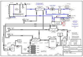 split ac wiring diagram hyundai data wiring diagrams \u2022 split phase motor wiring diagram ac wiring diagram central air conditioner on split brilliant hvac rh releaseganji net mini split wiring diagram for mini split ac wiring diagrams