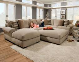 comfortable big living room living. Deep Sectional Sofa Has One Of The Best Kind Other Is Couch On Pinterest For High Comfortable Big Living Room