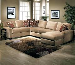 Super Comfy Couch Big Comfy Couches Super Cool Sectional Unique