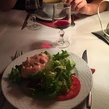 Demi Lune Paris Sorbonne Restaurant Reviews Photos