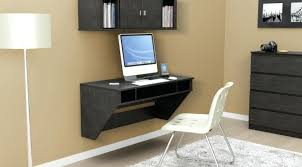 desk for office design. Minimalist Computer Desk Living Special Simple Desks Outstanding Office Beautiful In Image Of Modern For Design