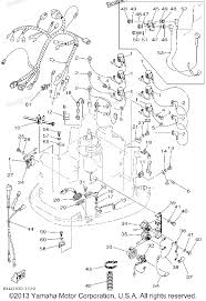 Lovely ao smith d1026 wire diagram gallery simple wiring diagram