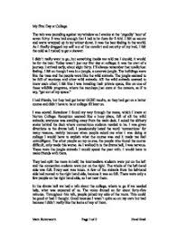 essay writing in english my first day at school scholarship  sigmaessays essay writer write my