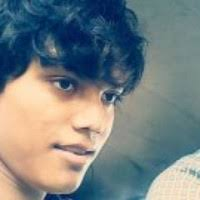 Rohan Vijay - main-thumb-8168106-200-llNdNDWGt3usJxQ2Z0I5JMi82NrfnEAP