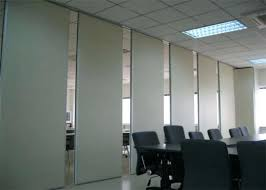office dividing walls. Office Divider Walls Classroom Wall Dividers Folding Partition  For School Dividing L