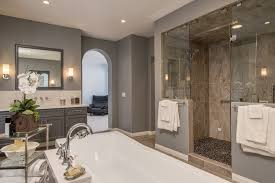 Bathroom Contractor Design