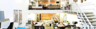 High End Furniture Stores Nyc Dot New City Modern Store York