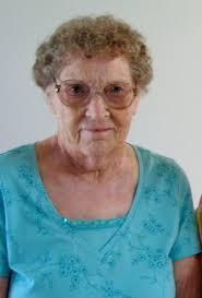Dolores Kemmesat (Kramer) (1930 - 2009) - Genealogy