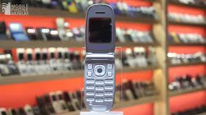 Sony Ericsson Z300 Silver - review ...