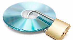 diplom it ru Темы дипломных работ Информационная безопасность Сделать хранение информации надёжным и безопасным можно только при помощи целого комплекса мер способных предотвратить несанкционированное проникновение