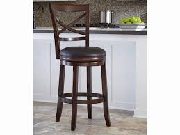 rc willey bar stools. Rc Willey Bar Stools Luxury 50 Ashley Furniture Modern Affordable Check 7