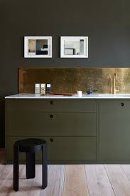 ideas kitchen worktops pinterest granite this pin was discovered by sarah gibson discover and save your own