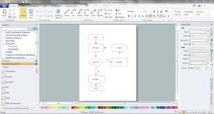 Create Your Own Flow Chart Flow Chart Online Flowchart Maker