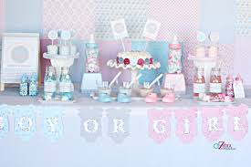 Extraordinary Cute Baby Shower Table Decorations 95 For Easy Baby Baby Shower Party Table Decorations
