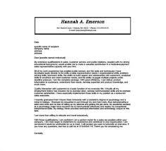 psychologist cover letter psychology cover letter example covering letter psychologist
