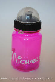 Water Bottles To Decorate 60 best water bottle decorating ideas images on Pinterest 34