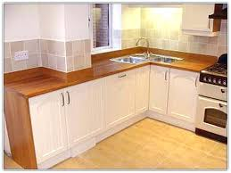 kitchen sink cabinet dimensions. Sink Base Cabinet Corner Kitchen 36 Dimensions . Metal E