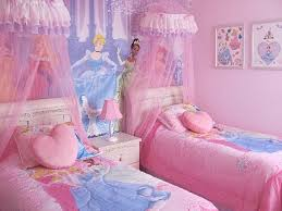 princess bedroom furniture. image of princess castle bedroom furniture