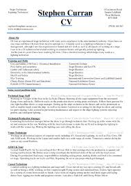 Resume Format For Word Sample Resume Download In Word Format Sample Resume Format Word 10
