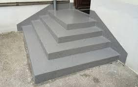 Um was fã¼r eine flã¤che handelt es sich? Frischekur Von Triflex Fur Sanierungsbedurftige Aussentreppen Treppen Beschichtungssystem Triflex Tss