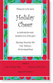 office holiday party invitation wording net holiday party invitation wording examples iidaemilia party invitations