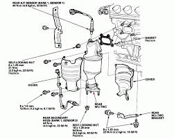 Honda odyssey wiring diagram click the image to open in full