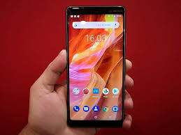 Not yet launched ( september 2020). Nokia 7 Plus Price Full Specifications Features At Gadgets Now 28th Jan 2021