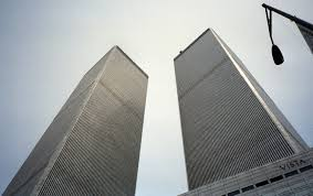 minoru yamasaki tag archdaily ad classics world trade center minoru yamasaki associates emery roth sons