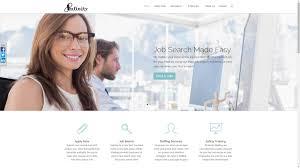 Temp Agency Website Design Littlejohn S Web Shop