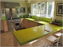 kitchen countertop green bathroom countertops counter bar kitchen cabinets from green kitchen countertops