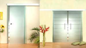 modern glass doors interior door design nice pictures modern glass doors interior double or single frosted