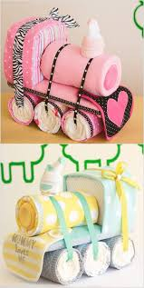 25 unique diy baby gifts ideas on diy baby baby sewing and nursery crafts