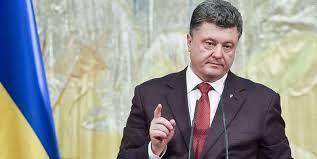 Клюев: Я невиновен и опровергаю все обвинения - Цензор.НЕТ 807