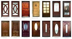 showy 42 inch fiberglass entry door entry door solid oak entry doors wooden front doors for