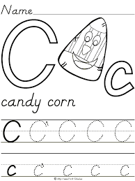 Free  printable candy corn counting activity      Halloween Crafts likewise Halloween Print   Go Math and Literacy Practice   Morning work together with Candy Corn Preschool Activities and Printables likewise Candy Corn Crafts and Learning Activities besides  also Candy Corn   Holy Trinity This would be cute for your sunday furthermore 119 best Candy Corn images on Pinterest   Halloween activities further  moreover Halloween Activities For Kids   The Chirping Moms as well  together with Halloween and Fall Crafts for Children. on halloween candy corn worksheets for kindergarten