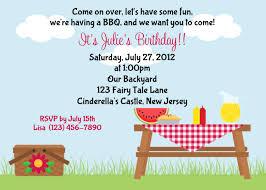 pany picnic invitations templates free marvelous free picnic invitation template cute free picnic invitation template