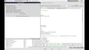 Open Source Resume Parsing
