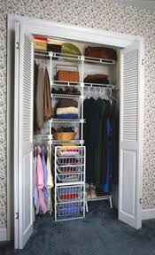 Wire closet shelving Wire Rack Cost To Install Wire Closet Shelves Diyornot Cost To Install Wire Closet Shelves 2019