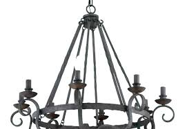 decoration black iron chandelier large size of chandeliers stunning light chain