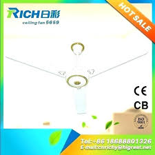 ceiling fans direct ceiling fans summer direction ceiling fan direct china brand direct 5 sd setting ceiling fans