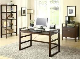 officeworks office desks. Unique Office Office Metal Desk Modern Desks For Home Furniture Large Size  Of   In Officeworks Office Desks