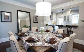 40 40 Great Property Brothers Dining Room Ideas Property Brothers Amazing Dining Room Idea Property