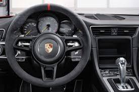 2018 porsche 911 gt3 rs. unique porsche 5 more for 2018 porsche 911 gt3 rs e