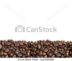 coffee beans border.  Beans Coffee Beans Border 2  Csp15340284 To Coffee Beans Border O