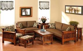 indian living room furniture. Indian Living Room Furniture Sofas Small Traditional