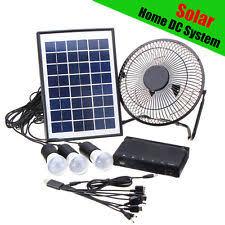 Lighting Home Depot Solar Lights  Solar Patio Lights Home Depot Solar Led Lights For Homes