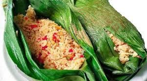 Lengkap dengan resep makanan, resep minuman, resep kue, resep ayam lengkap, resep makanan bayi, resep masakan sunda, resep masakan padang, resep masakan palembang, resep masakan rumah dan resep masakan. Resepcaramemasak Org Kategori Masakan Indonesia