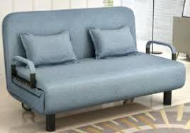 sofa ikea promotion jul 2021